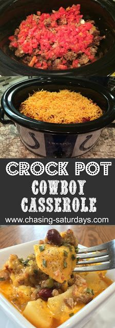 For the recipe go to: chasing-saturdays.com