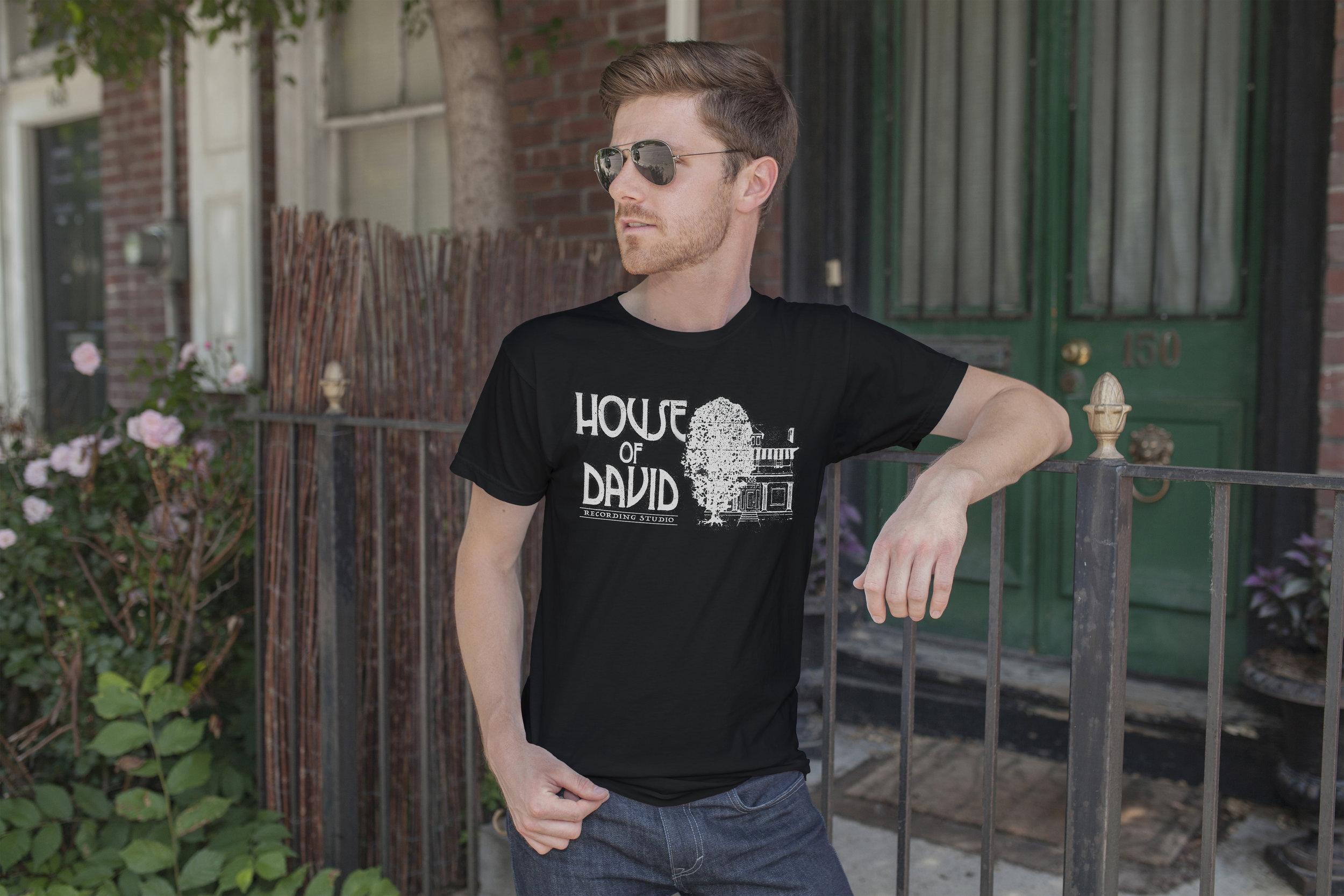 Shirt Mockup 1FINAL.jpg