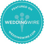 Weddi_Award16_logo_stacked-teal-black-TM.png