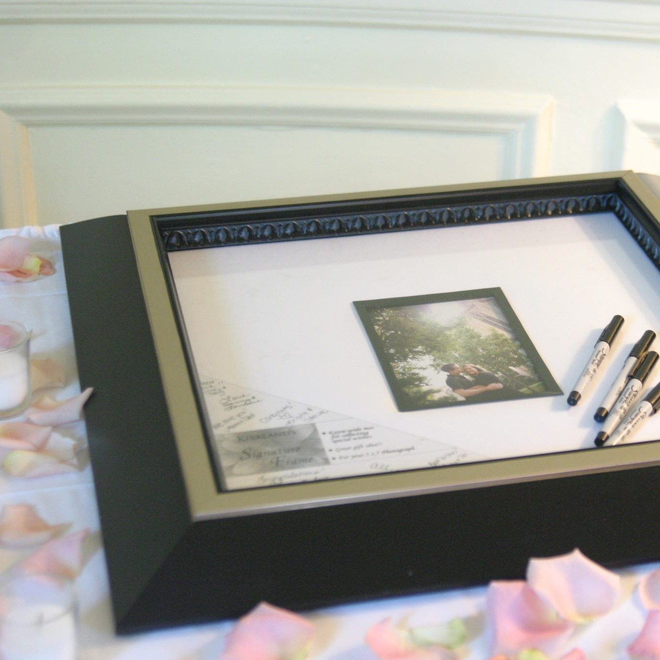 Guestbooks & More