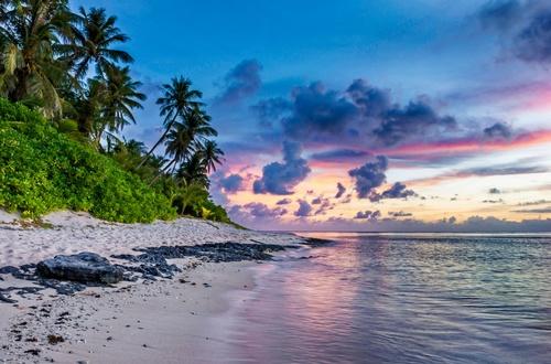 tropical-beach-1454007190ZAK.jpg