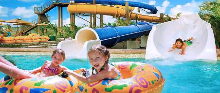 kids-waterpark.jpg
