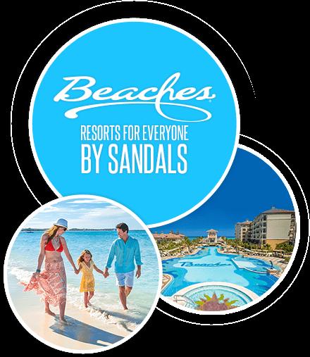 beaches-bubbles.png