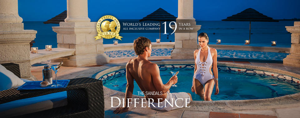 sandals-difference.jpg