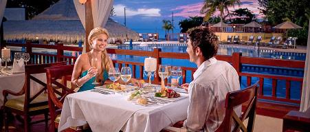couples-dining.jpg