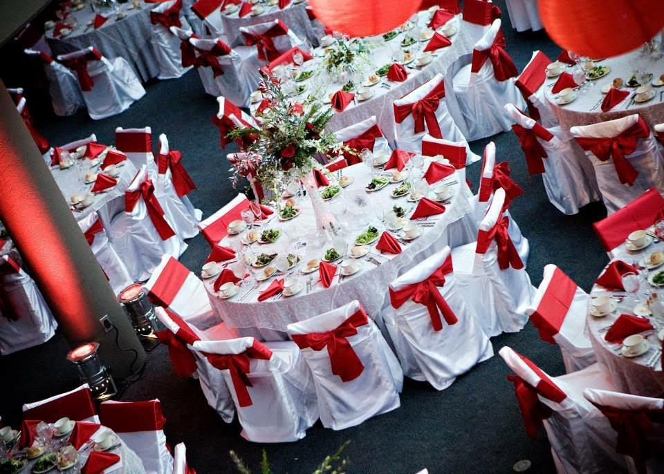 chair-covers-pittsburgh-weddings-2.jpg