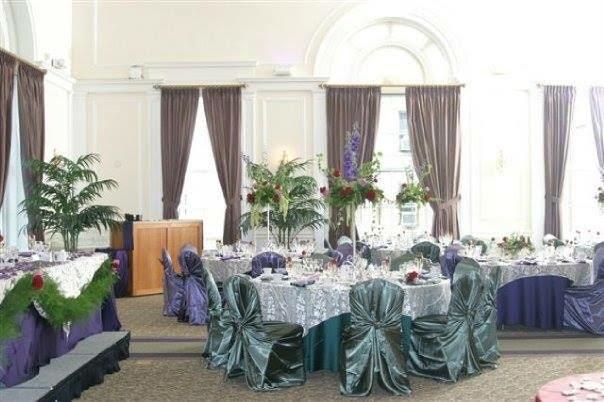 chair-covers-pittsburgh-weddings-7.jpg