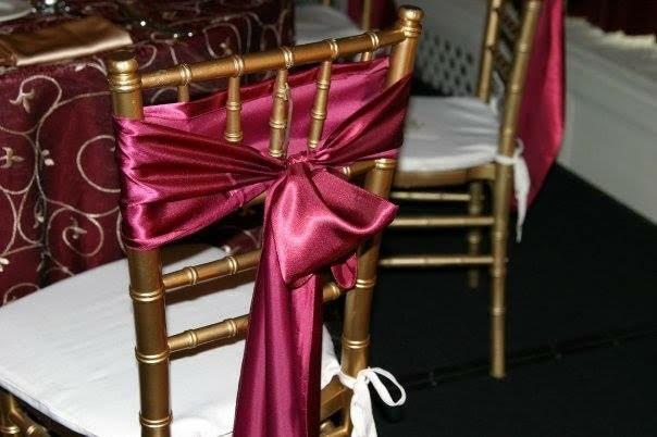 chair-covers-pittsburgh-weddings-12.jpg