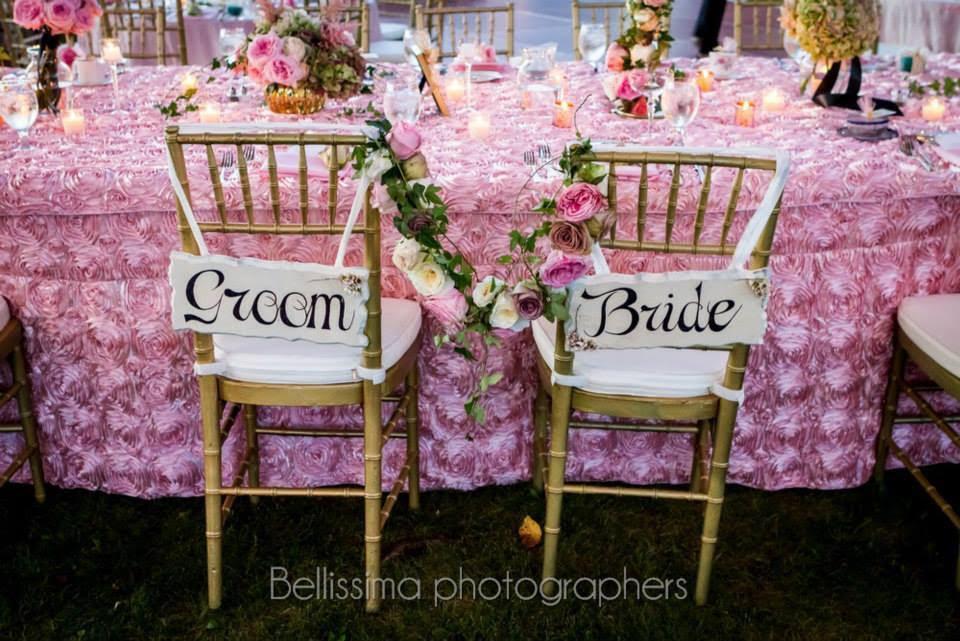 chair-covers-pittsburgh-weddings-13.jpg