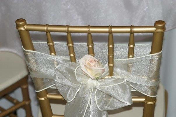 chair-covers-pittsburgh-weddings-14.jpg