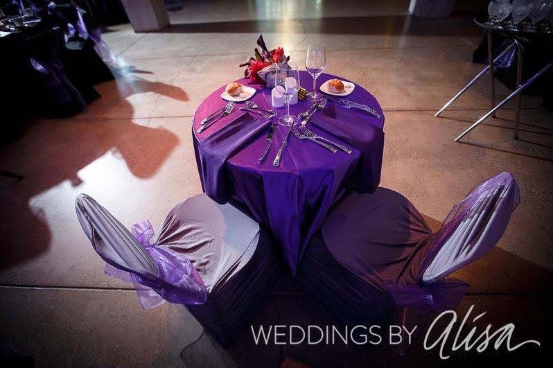 chair-covers-pittsburgh-weddings-15.jpg