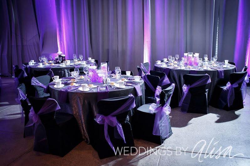 chair-covers-pittsburgh-weddings-16.jpg