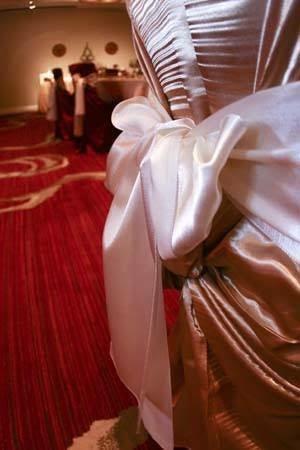 chair-covers-pittsburgh-weddings-17.jpg