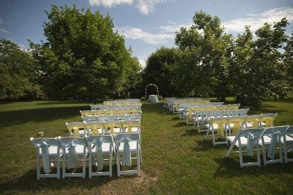 chair-covers-pittsburgh-weddings-18.jpg