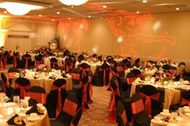 chair-covers-pittsburgh-weddings-23.jpg
