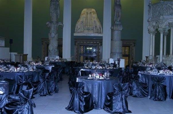chair-covers-pittsburgh-weddings-24.jpg