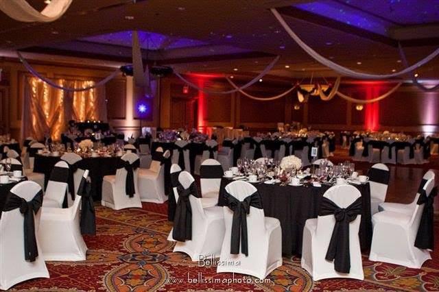 chair-covers-pittsburgh-weddings-27.jpg