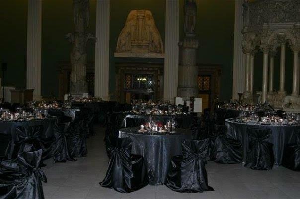 chair-covers-pittsburgh-weddings-28.jpg