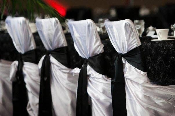 chair-covers-pittsburgh-weddings-30.jpg