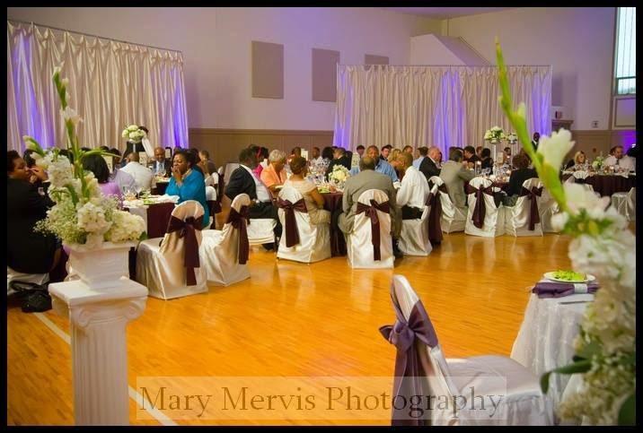 chair-covers-pittsburgh-weddings-38.jpg