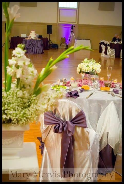 chair-covers-pittsburgh-weddings-39.jpg