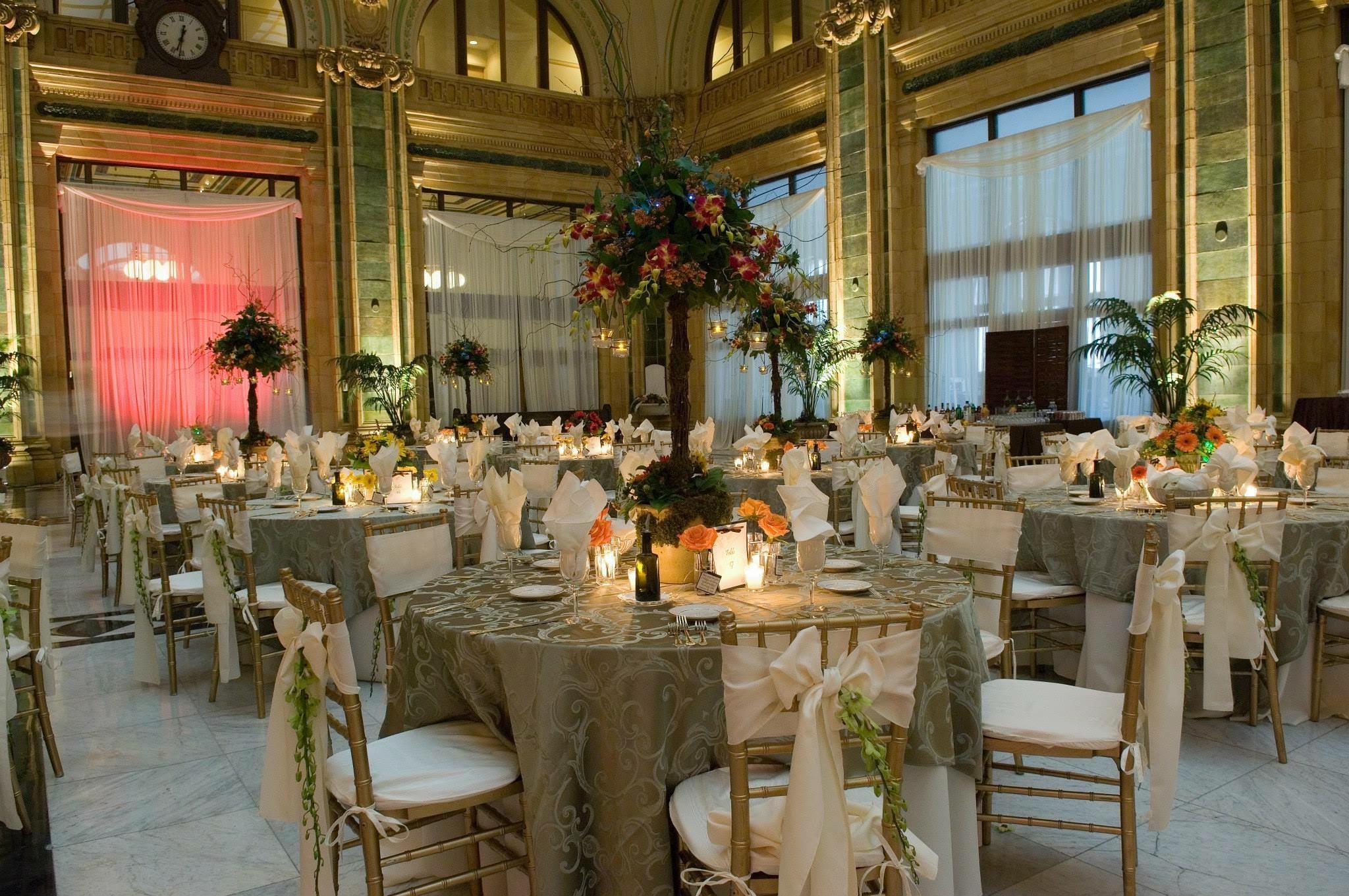 chair-covers-pittsburgh-weddings-42.jpg