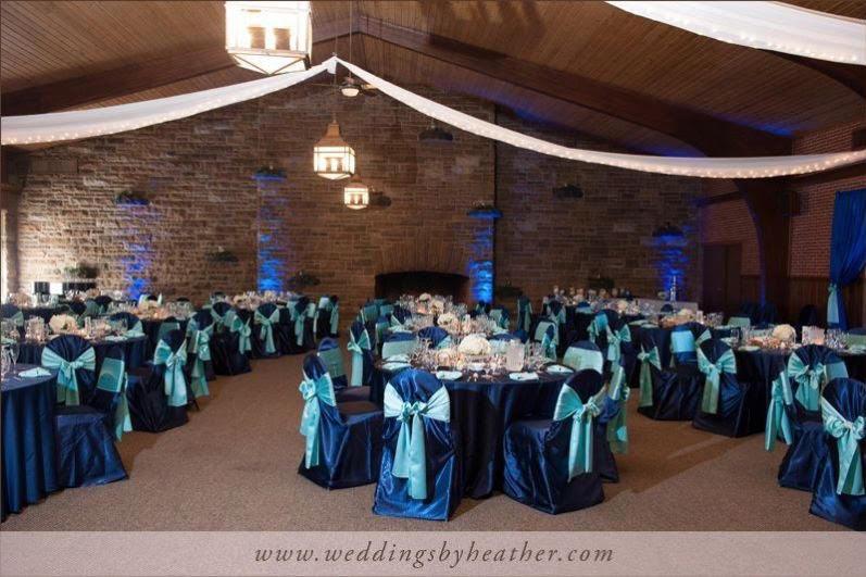 chair-covers-pittsburgh-weddings-44.jpg