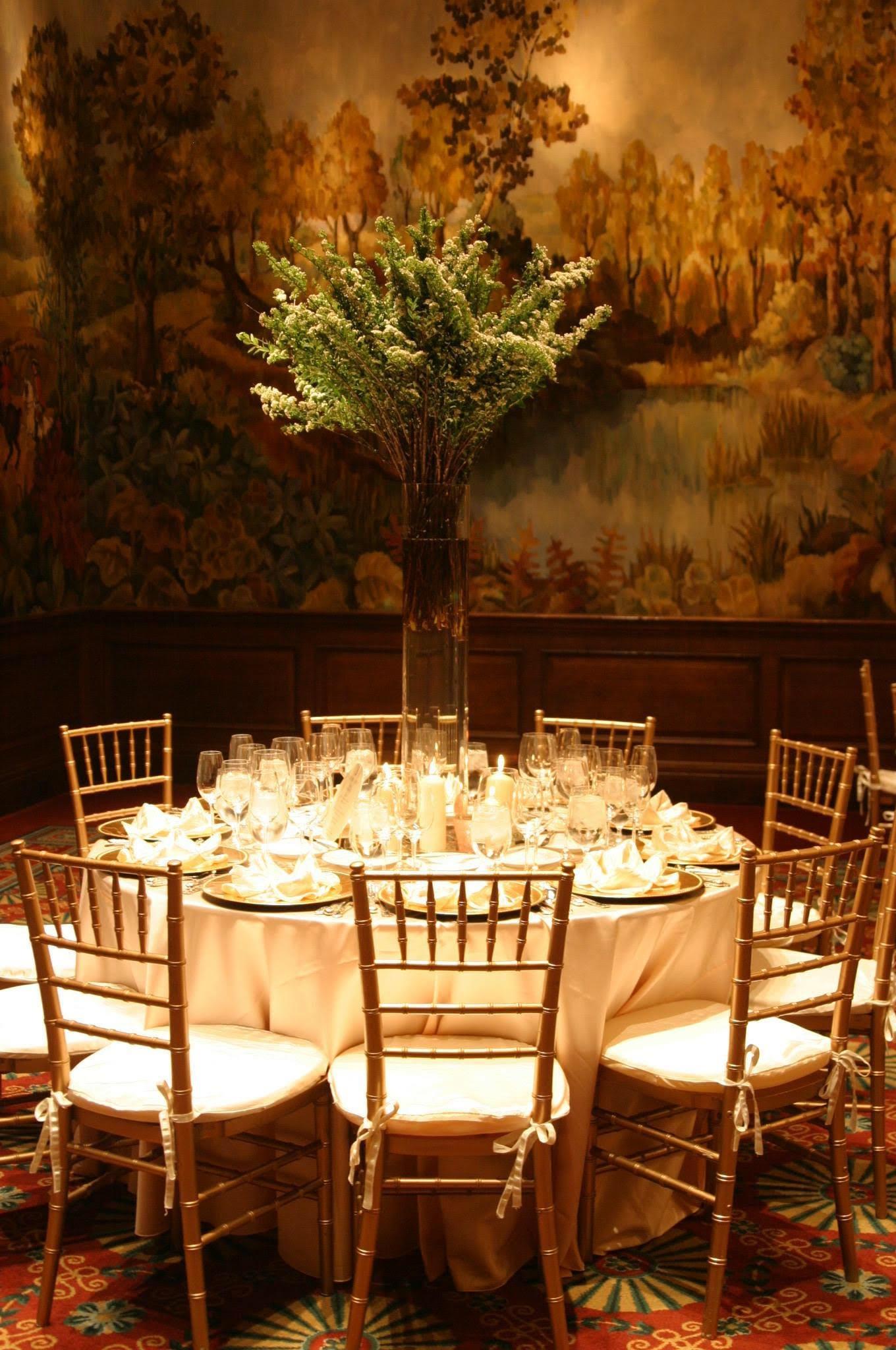 chair-covers-pittsburgh-weddings-47.jpg