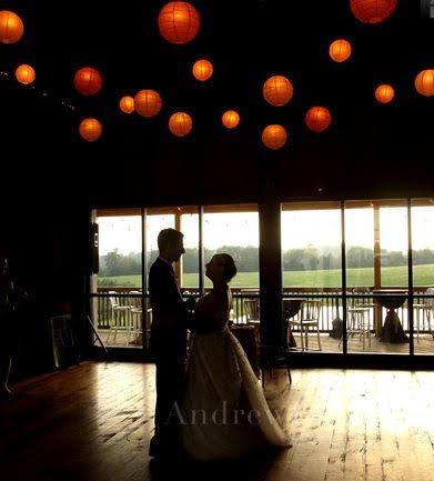 pittsburgh-fall-wedding-1.jpg