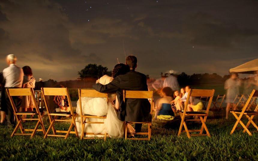 pittsburgh-fall-wedding-2.jpg
