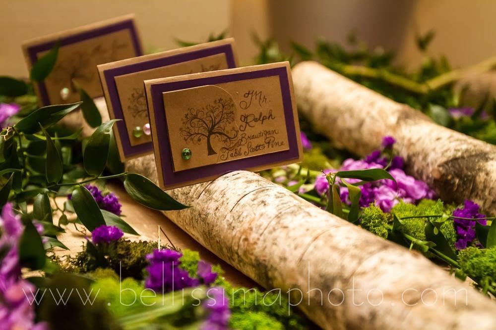 pittsburgh-fall-wedding-5.jpg