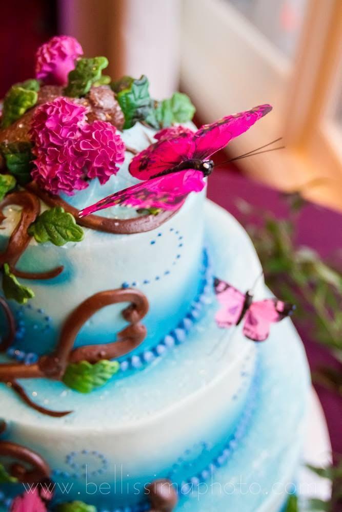 pittsburgh-fall-wedding-7.jpg