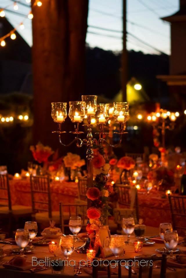 pittsburgh-fall-wedding-11.jpg