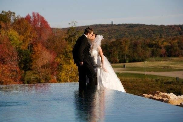 pittsburgh-fall-wedding-15.jpg