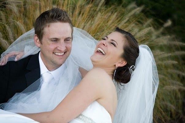 pittsburgh-fall-wedding-16.jpg
