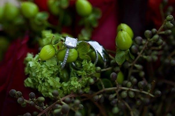 pittsburgh-fall-wedding-21.jpg