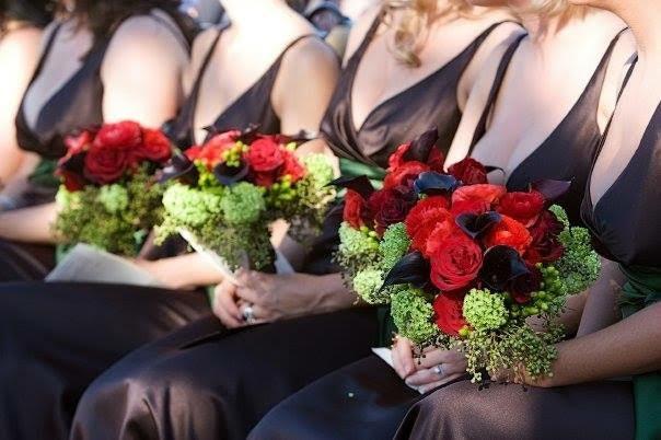pittsburgh-fall-wedding-22.jpg