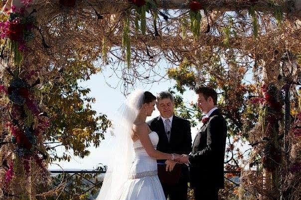 pittsburgh-fall-wedding-23.jpg