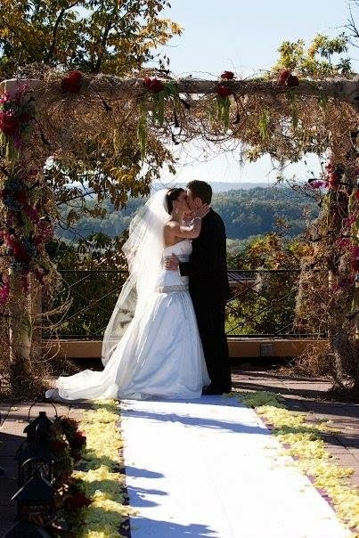 pittsburgh-fall-wedding-24.jpg