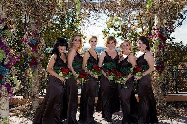 pittsburgh-fall-wedding-25.jpg