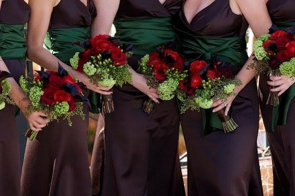 pittsburgh-fall-wedding-26.jpg
