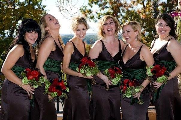 pittsburgh-fall-wedding-27.jpg