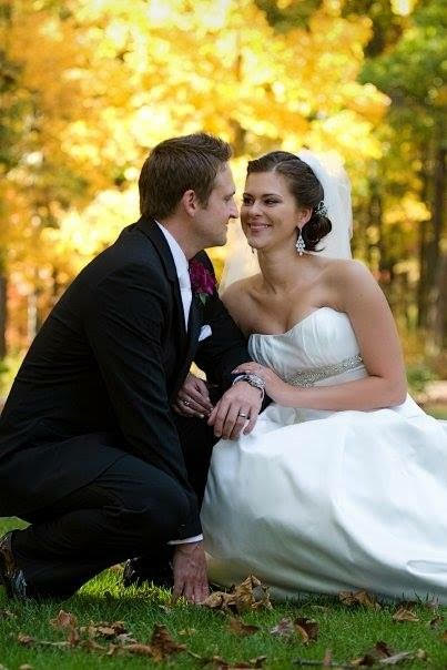 pittsburgh-fall-wedding-28.jpg