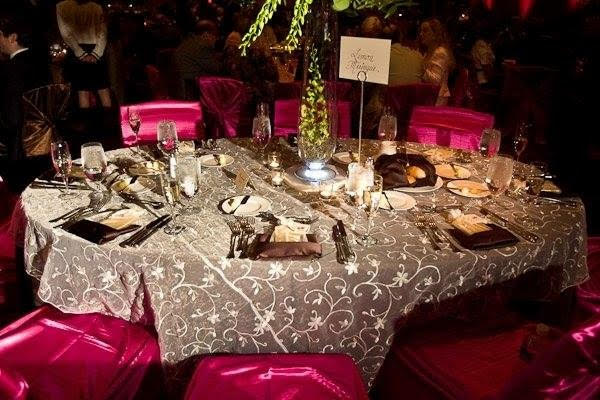pittsburgh-social-events-2.jpg