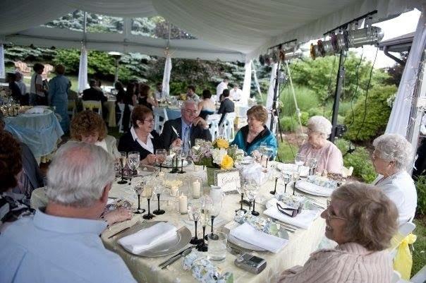 pittsburgh-social-events-5.jpg