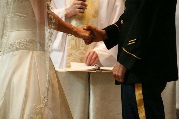 pittsburgh-military-weddings-1.jpg