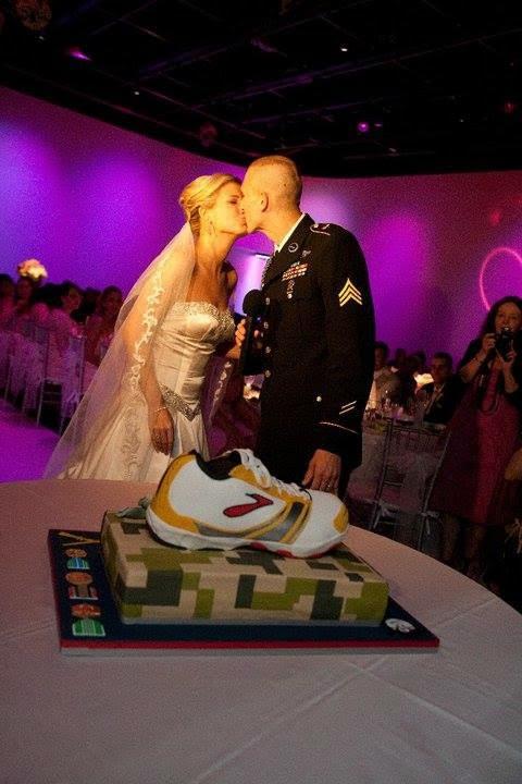 pittsburgh-military-weddings-2.jpg