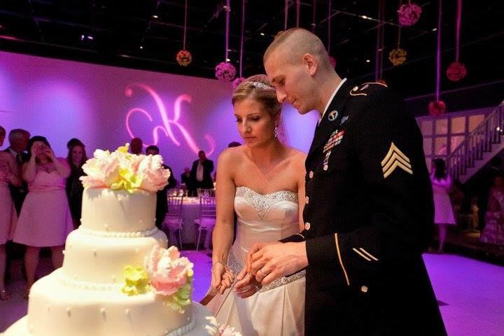 pittsburgh-military-weddings-3.jpg
