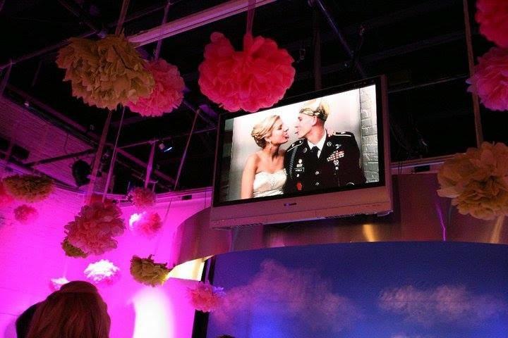 pittsburgh-military-weddings-4.jpg