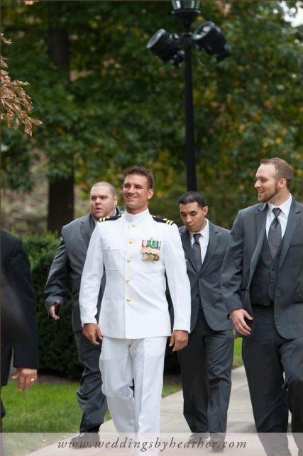 pittsburgh-military-weddings-5.jpg